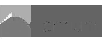 logo-ternium