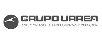 logo-urrea